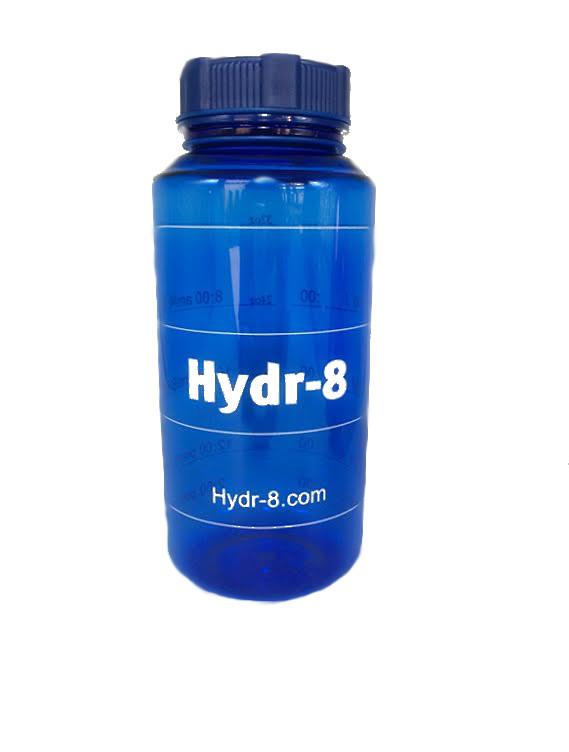 Hydr 8