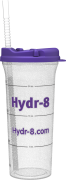 hydr8 new purple