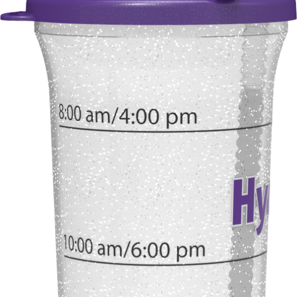hydr8 purple new side